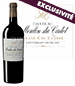 Chateau Moulin du Cadet 2016
